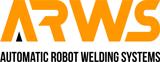 ARWS s.r.o. Logo